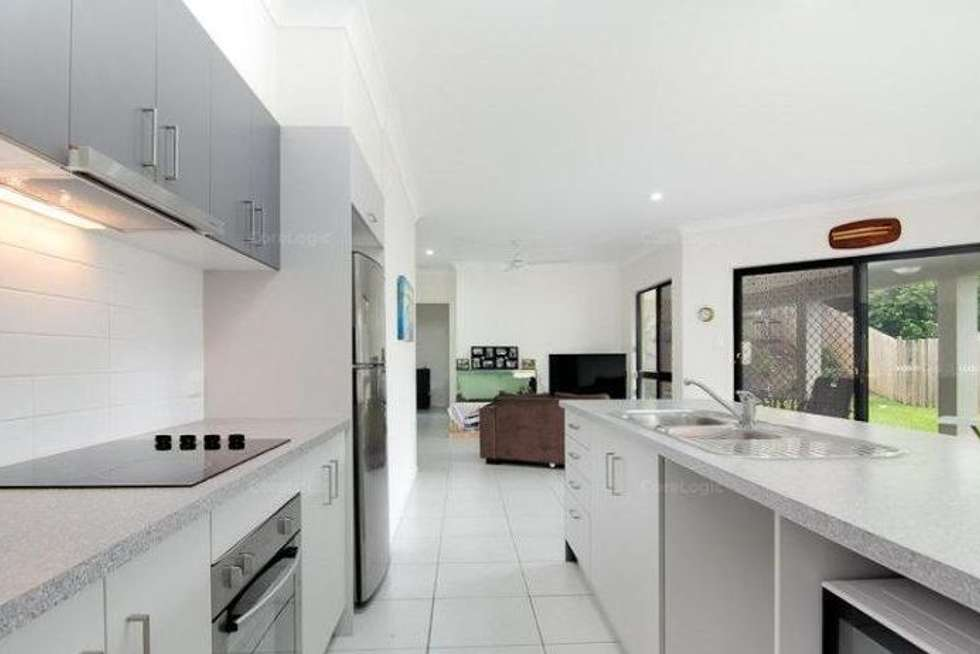 Second view of Homely house listing, 36 Newman Street, Gordonvale QLD 4865