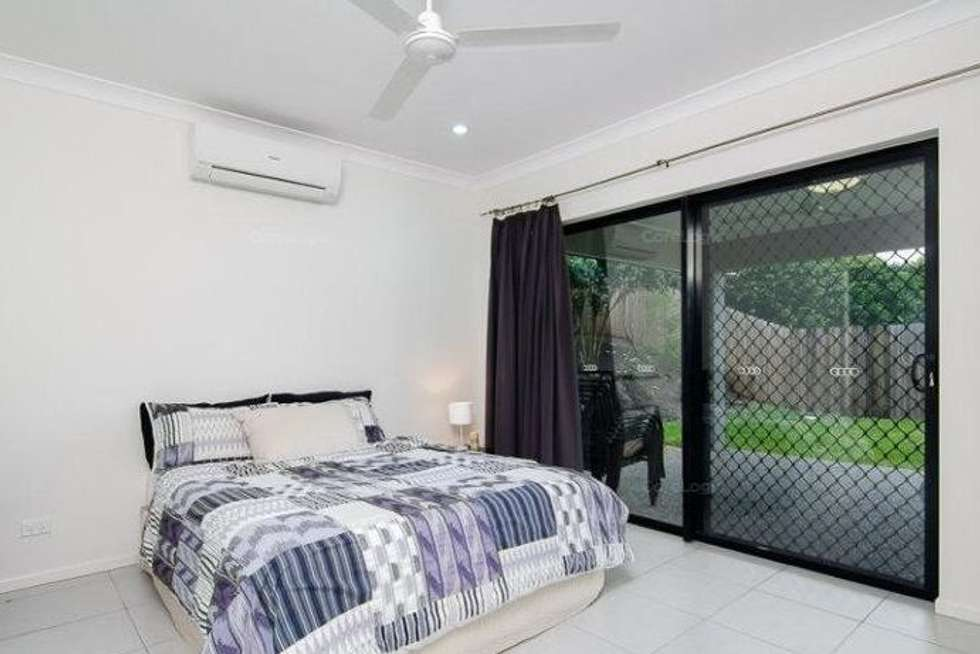 Third view of Homely house listing, 36 Newman Street, Gordonvale QLD 4865