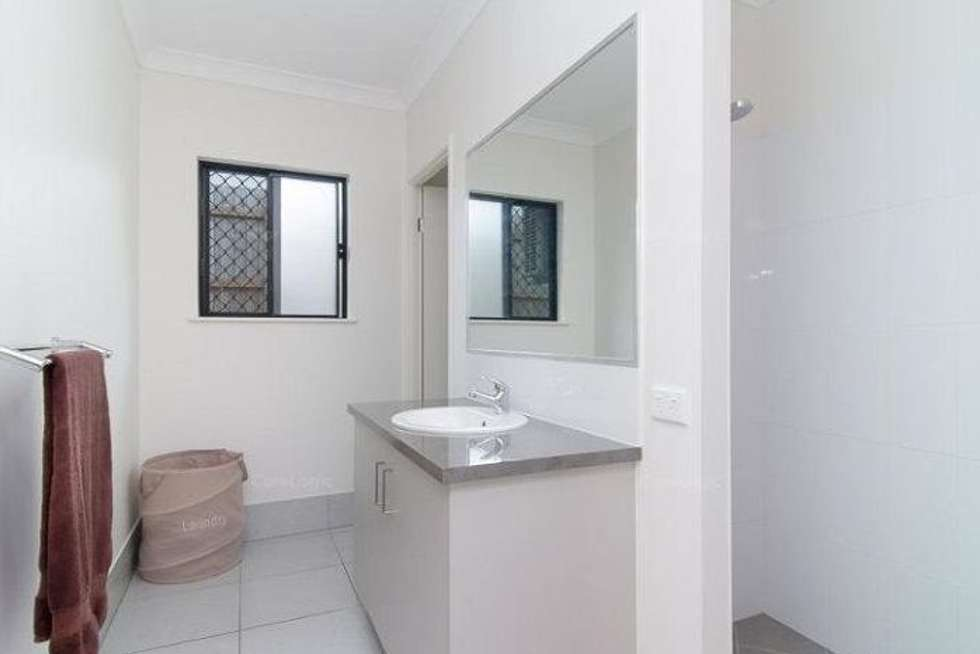 Fourth view of Homely house listing, 36 Newman Street, Gordonvale QLD 4865