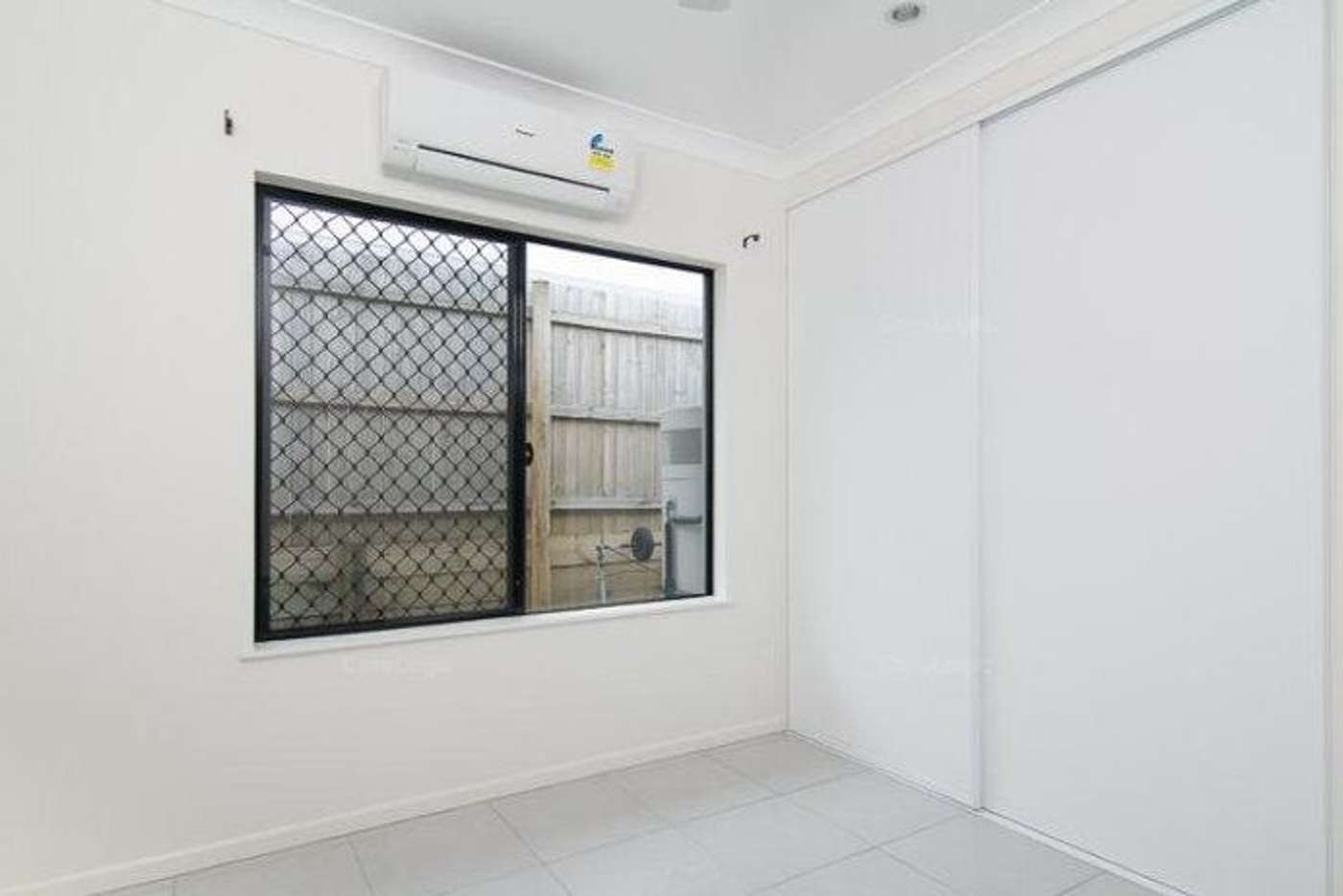 Seventh view of Homely house listing, 36 Newman Street, Gordonvale QLD 4865