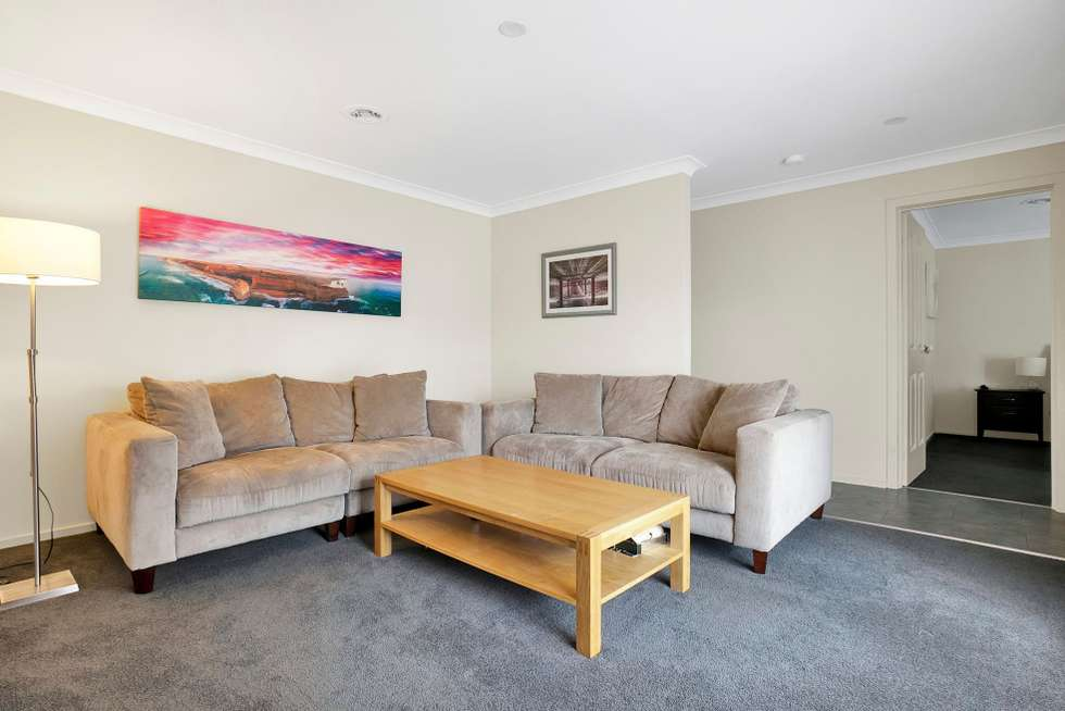 Second view of Homely house listing, 137 Kingston Boulevard, Hoppers Crossing VIC 3029