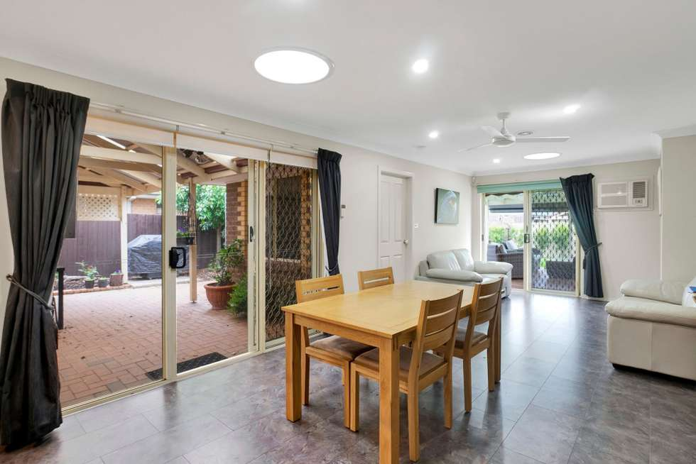 Third view of Homely house listing, 137 Kingston Boulevard, Hoppers Crossing VIC 3029