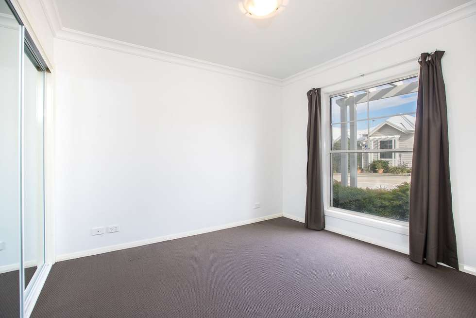 Second view of Homely villa listing, 48/115 Christo Road, Waratah NSW 2298