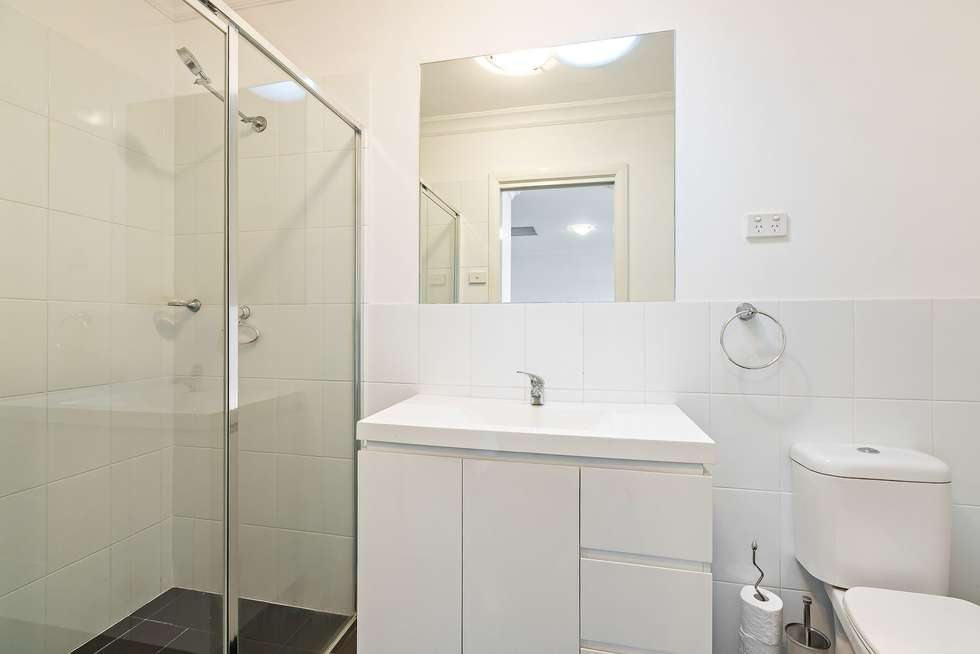 Fourth view of Homely villa listing, 48/115 Christo Road, Waratah NSW 2298