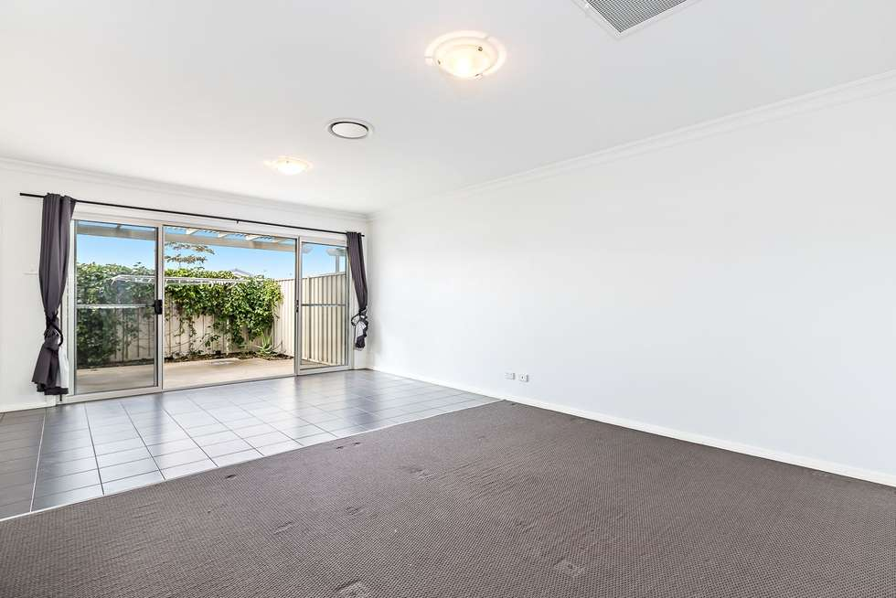 Fifth view of Homely villa listing, 48/115 Christo Road, Waratah NSW 2298