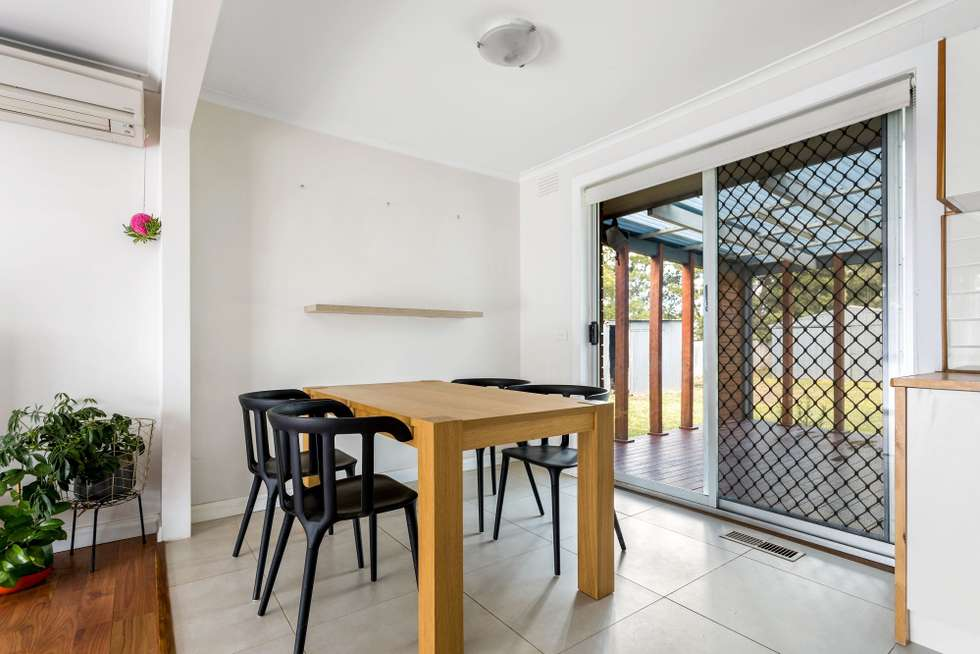 Third view of Homely house listing, 1 Coleraine Drive, Romsey VIC 3434