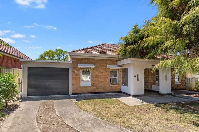 16 Butler Crescent, Glengowrie SA 5044