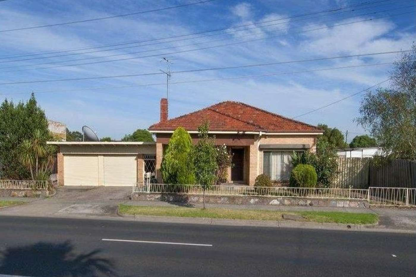 Main view of Homely house listing, 33 St Georges Road, Preston VIC 3072