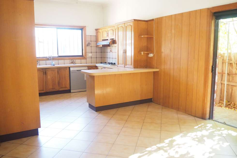 Fourth view of Homely house listing, 33 St Georges Road, Preston VIC 3072