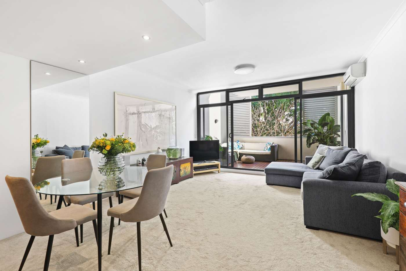 Main view of Homely apartment listing, L203/8 Loveridge Street, Alexandria NSW 2015