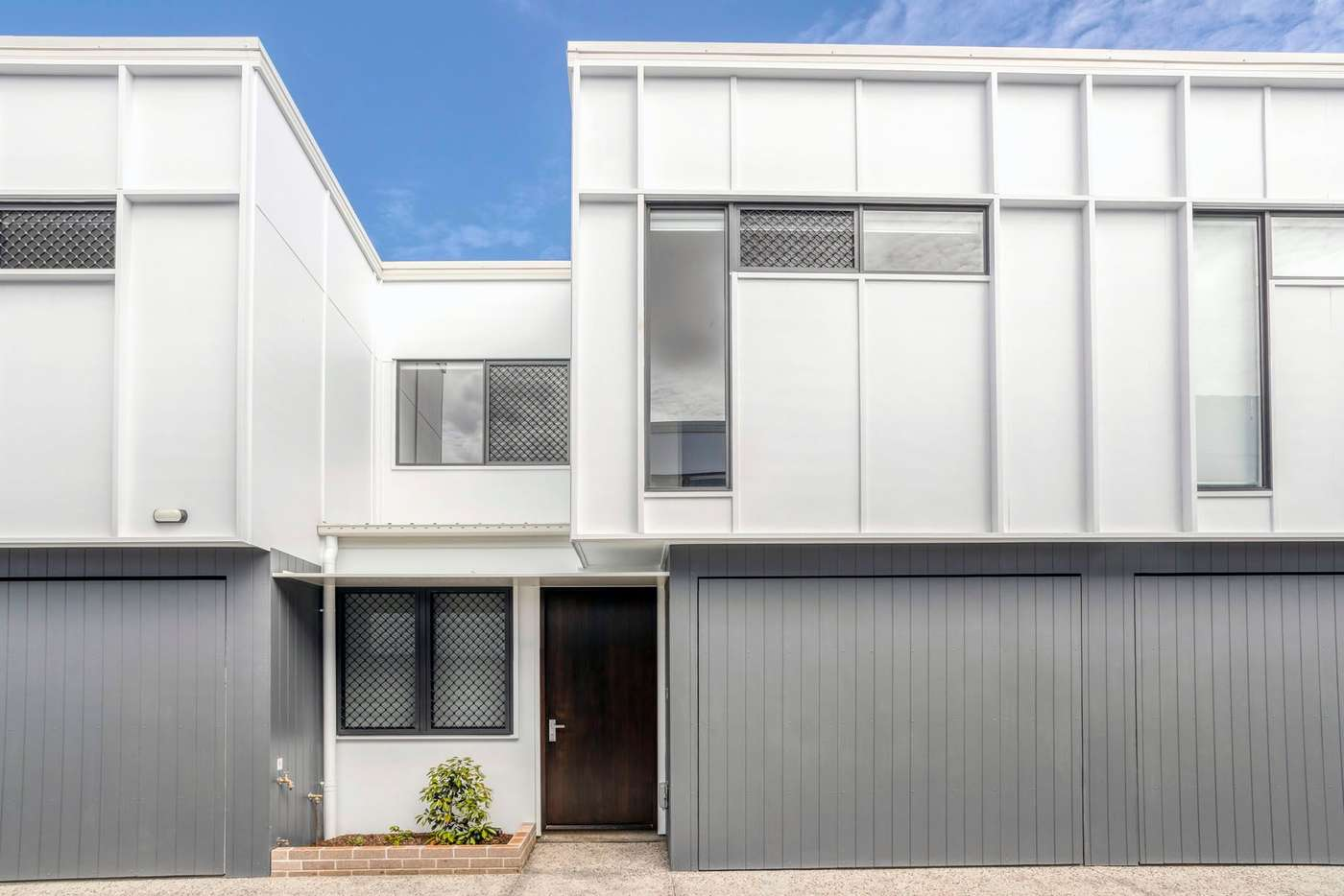 Main view of Homely unit listing, 3/28 Hinley Avenue, Maroochydore QLD 4558