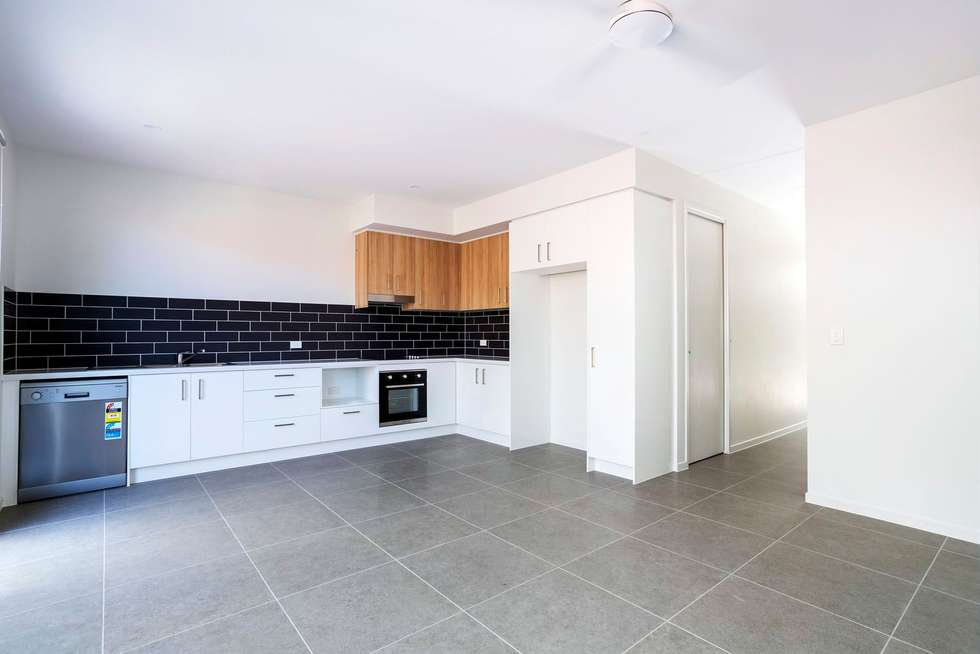 Third view of Homely unit listing, 3/28 Hinley Avenue, Maroochydore QLD 4558