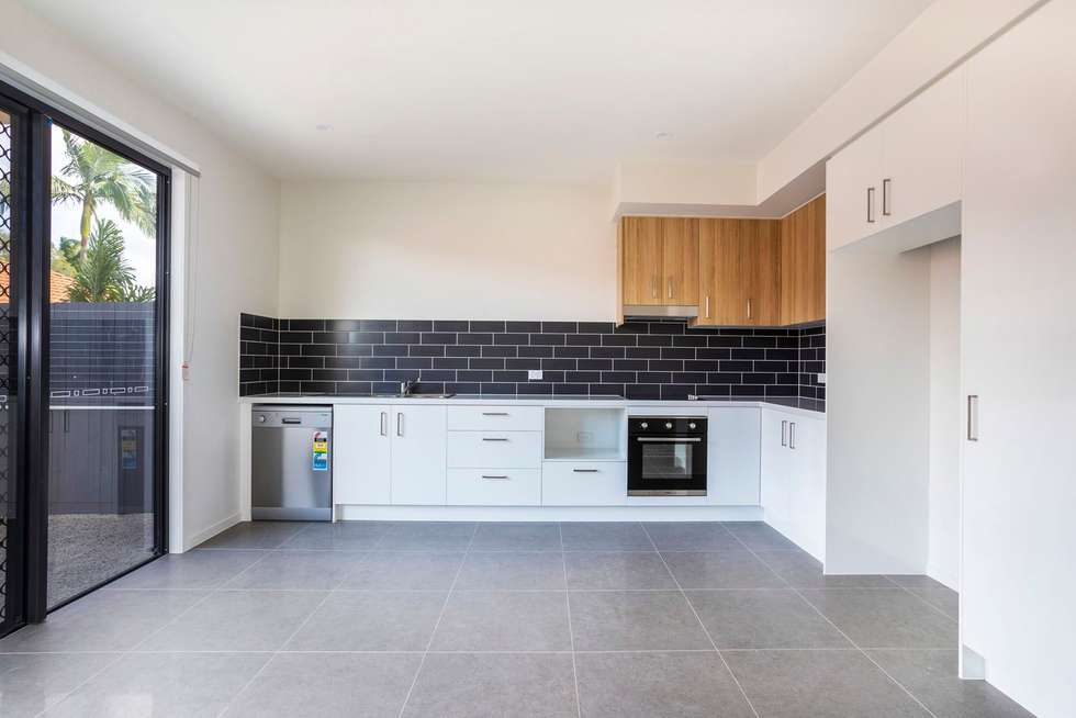 Fourth view of Homely unit listing, 3/28 Hinley Avenue, Maroochydore QLD 4558