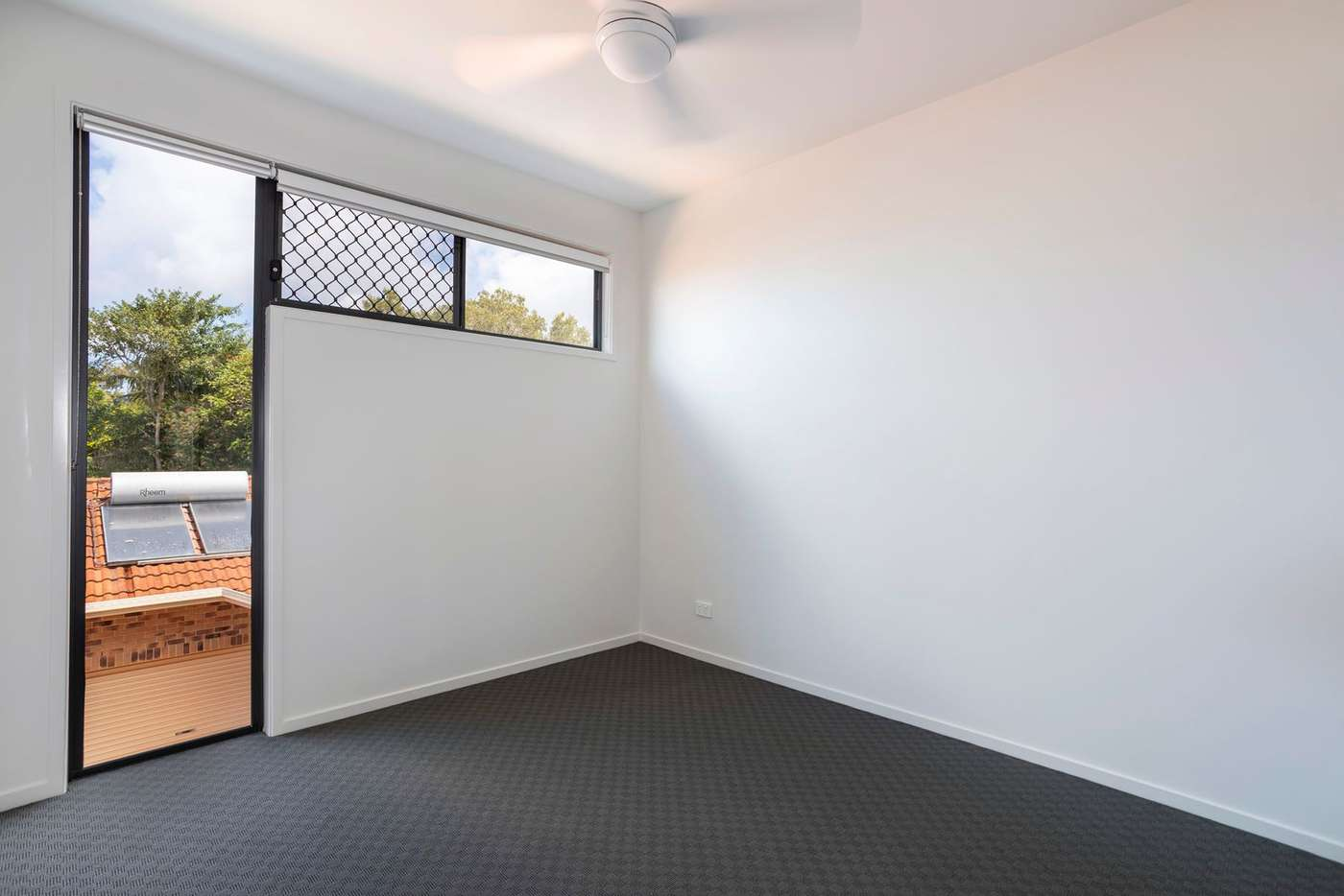 Sixth view of Homely unit listing, 3/28 Hinley Avenue, Maroochydore QLD 4558