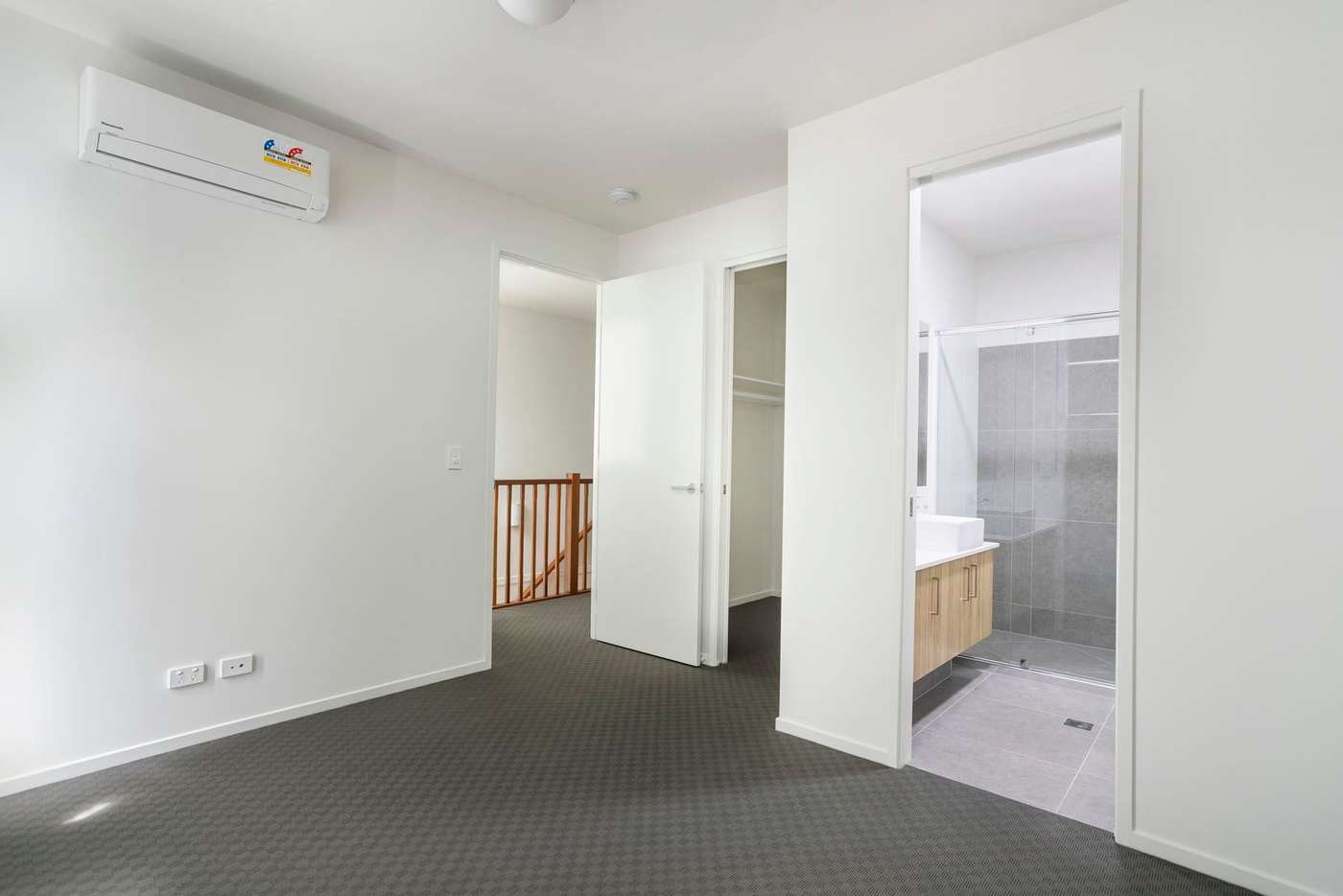 Seventh view of Homely unit listing, 3/28 Hinley Avenue, Maroochydore QLD 4558