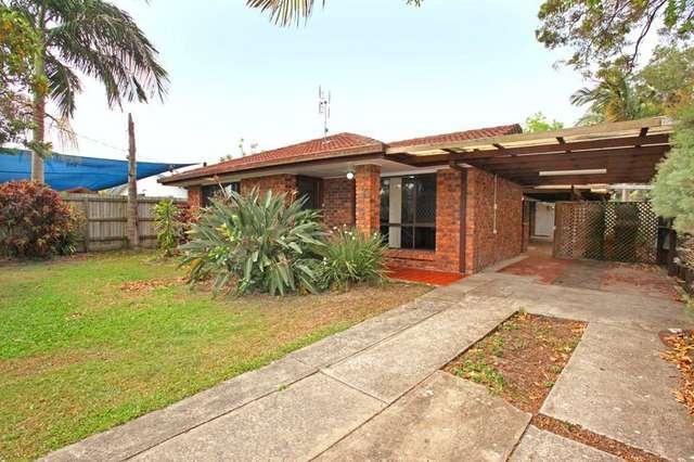 8 Allambie Street, Maroochydore QLD 4558
