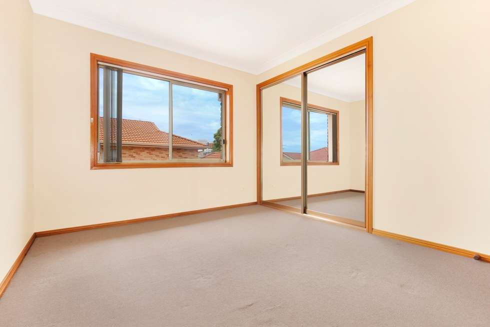 Fourth view of Homely townhouse listing, 2/19 Hillcrest Street, Wollongong NSW 2500