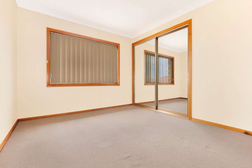 Fifth view of Homely townhouse listing, 2/19 Hillcrest Street, Wollongong NSW 2500