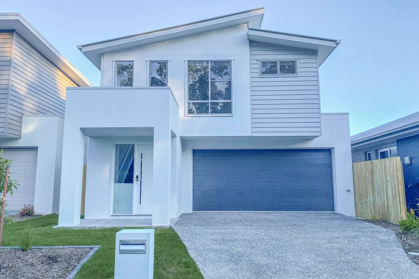Main view of Homely house listing, 25 Forrestdale Street, Coomera QLD 4209