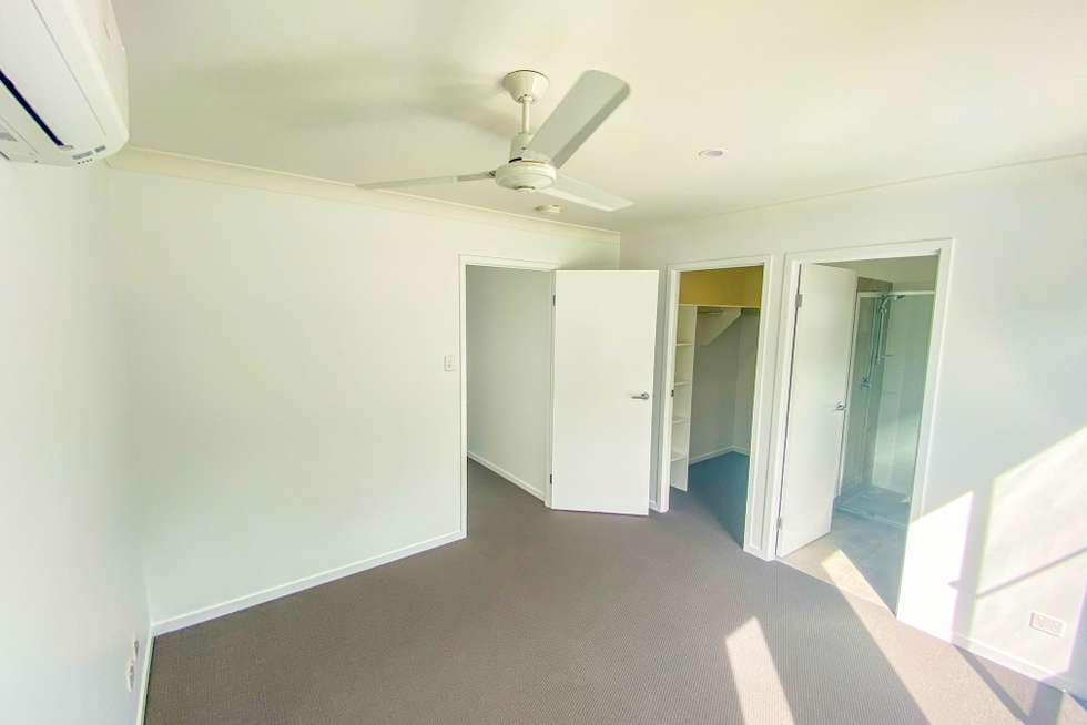 Fourth view of Homely house listing, 25 Forrestdale Street, Coomera QLD 4209
