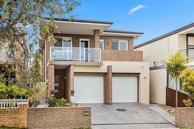 117 Carrington Avenue, Hurstville NSW 2220