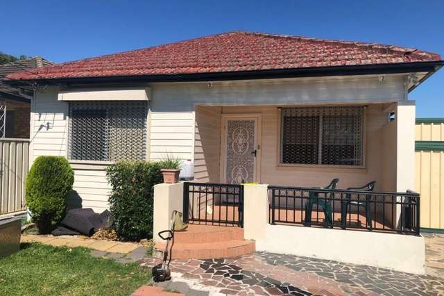 56 Garnet Street, Guildford NSW 2161