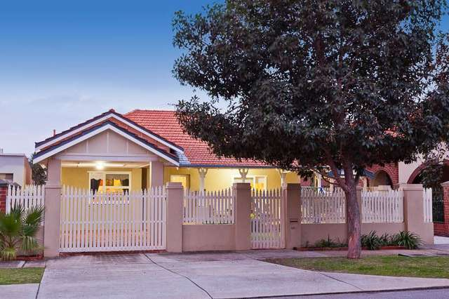 104 Third Avenue, Mount Lawley WA 6050