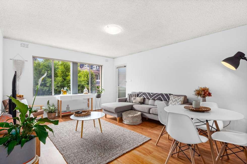 Second view of Homely unit listing, 10 45 Church Street, Wollongong NSW 2500