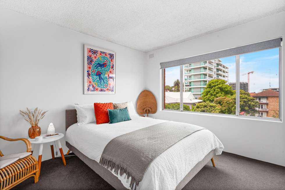 Third view of Homely unit listing, 10 45 Church Street, Wollongong NSW 2500