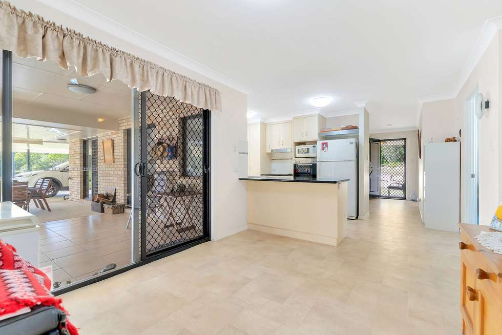 Third view of Homely ruralOther listing, 260 Esk Hampton Road, Esk QLD 4312