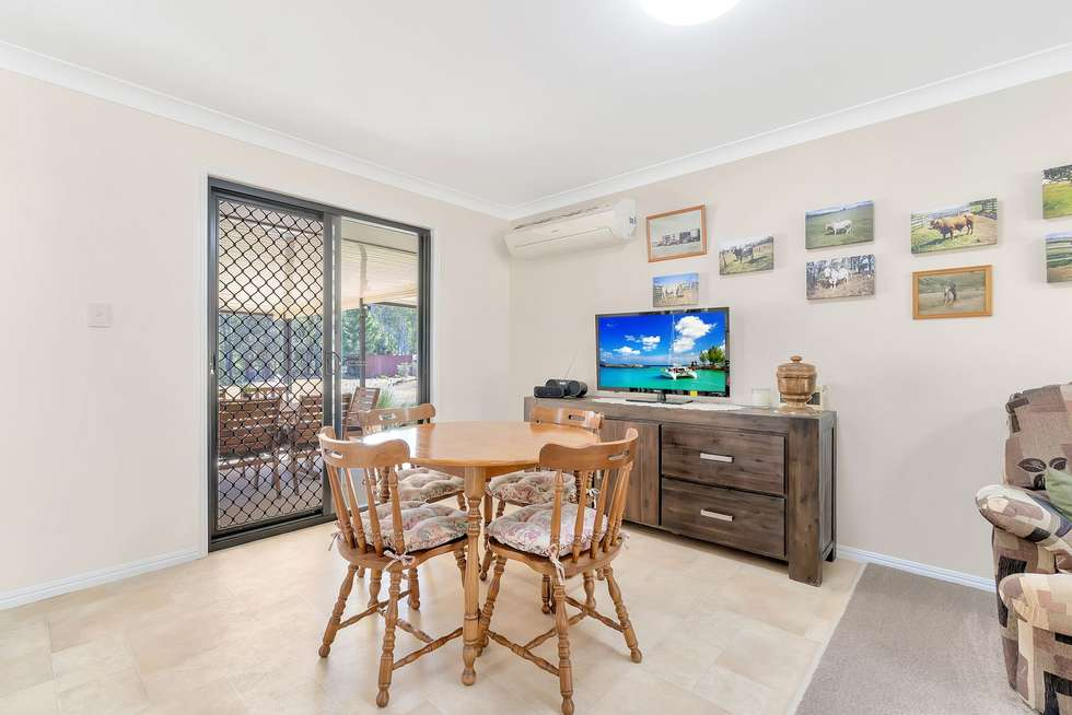 Fourth view of Homely ruralOther listing, 260 Esk Hampton Road, Esk QLD 4312