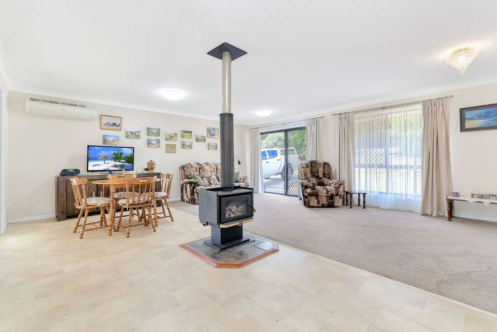 Fifth view of Homely ruralOther listing, 260 Esk Hampton Road, Esk QLD 4312