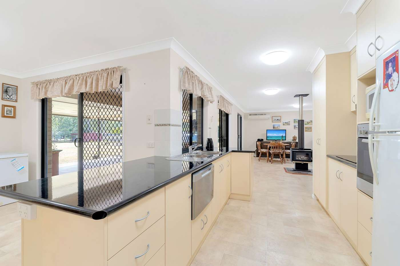 Sixth view of Homely ruralOther listing, 260 Esk Hampton Road, Esk QLD 4312
