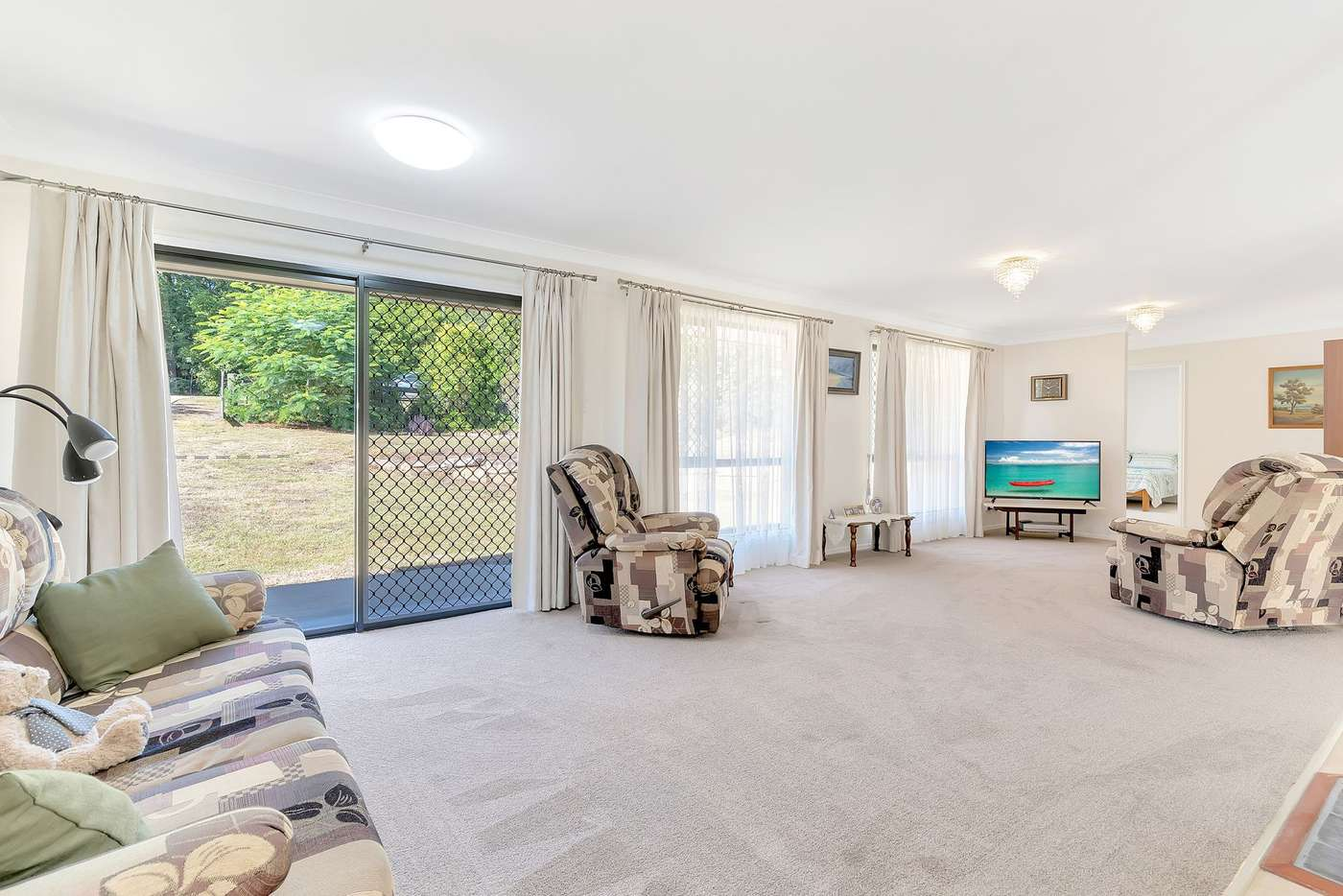 Seventh view of Homely ruralOther listing, 260 Esk Hampton Road, Esk QLD 4312