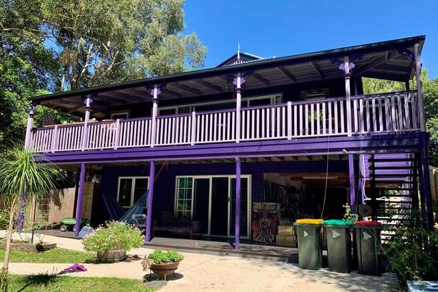 45 Cemetery Road, Byron Bay NSW 2481