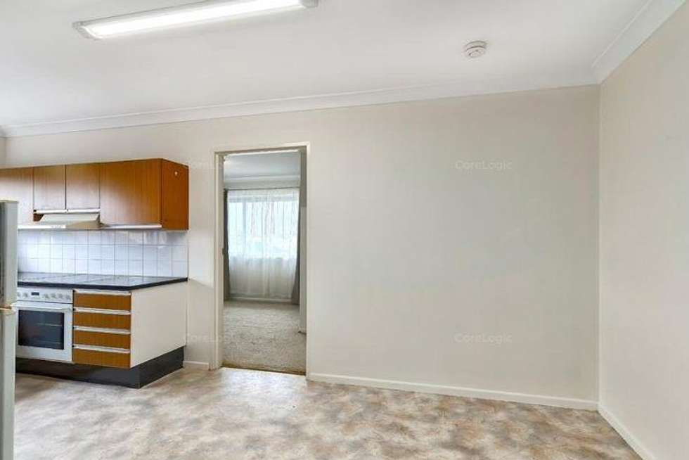 Third view of Homely unit listing, 6/60 Wallace Street, Chermside QLD 4032