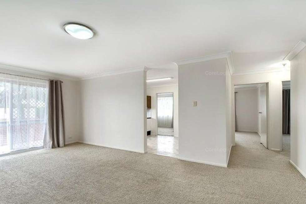 Fourth view of Homely unit listing, 6/60 Wallace Street, Chermside QLD 4032