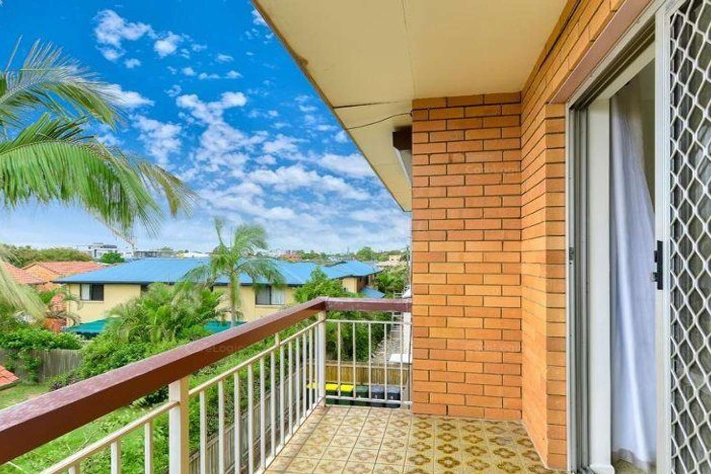 Sixth view of Homely unit listing, 6/60 Wallace Street, Chermside QLD 4032