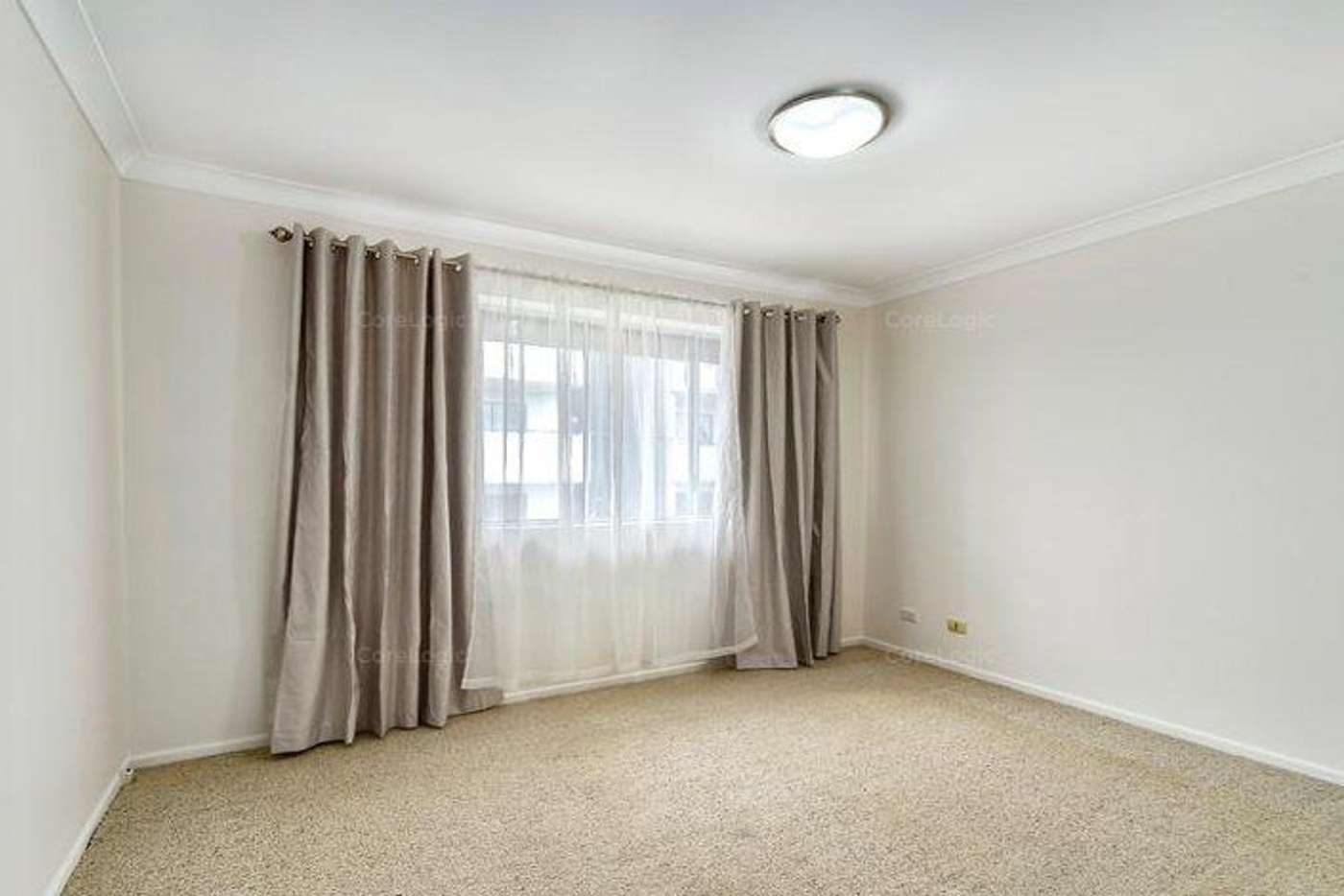Seventh view of Homely unit listing, 6/60 Wallace Street, Chermside QLD 4032