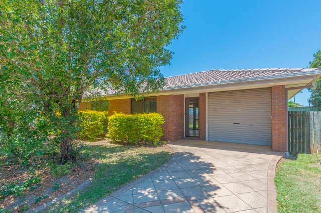 20 Normanby Road, Murrumba Downs QLD 4503