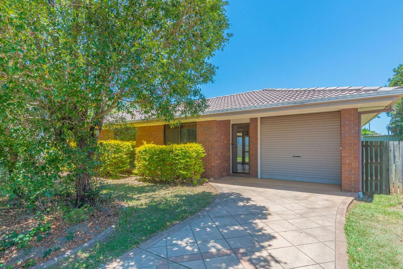 Main view of Homely house listing, 20 Normanby Road, Murrumba Downs QLD 4503