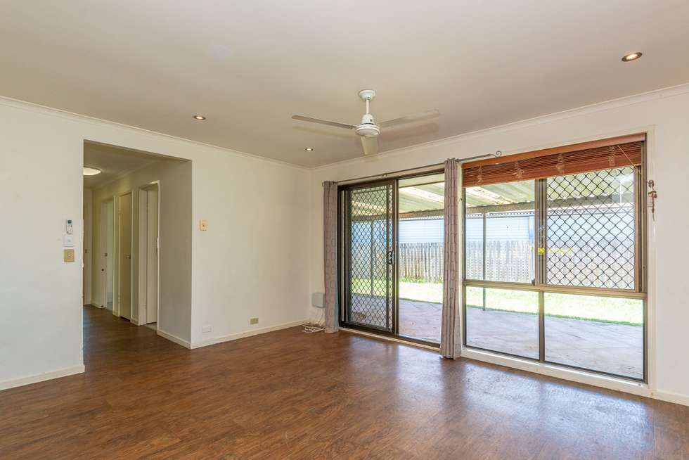 Second view of Homely house listing, 20 Normanby Road, Murrumba Downs QLD 4503