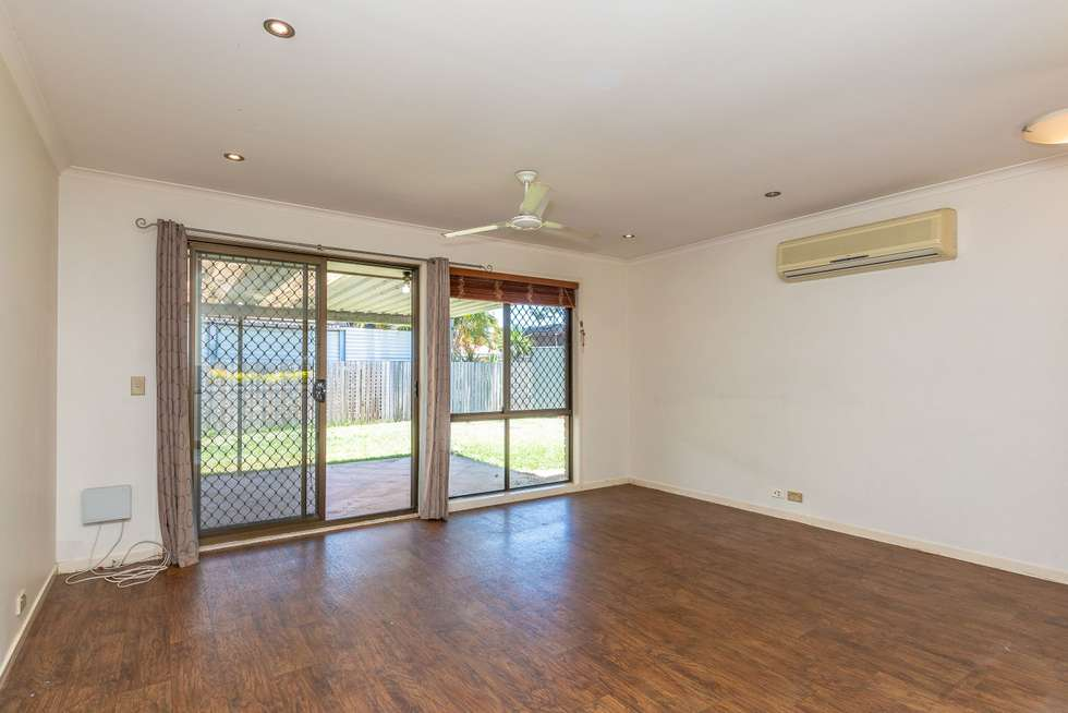 Third view of Homely house listing, 20 Normanby Road, Murrumba Downs QLD 4503