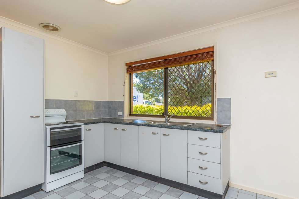 Fourth view of Homely house listing, 20 Normanby Road, Murrumba Downs QLD 4503