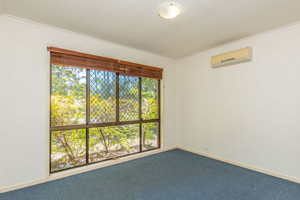 Fifth view of Homely house listing, 20 Normanby Road, Murrumba Downs QLD 4503
