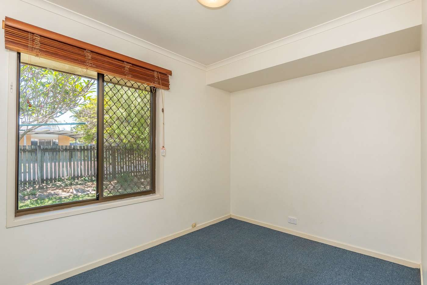 Sixth view of Homely house listing, 20 Normanby Road, Murrumba Downs QLD 4503