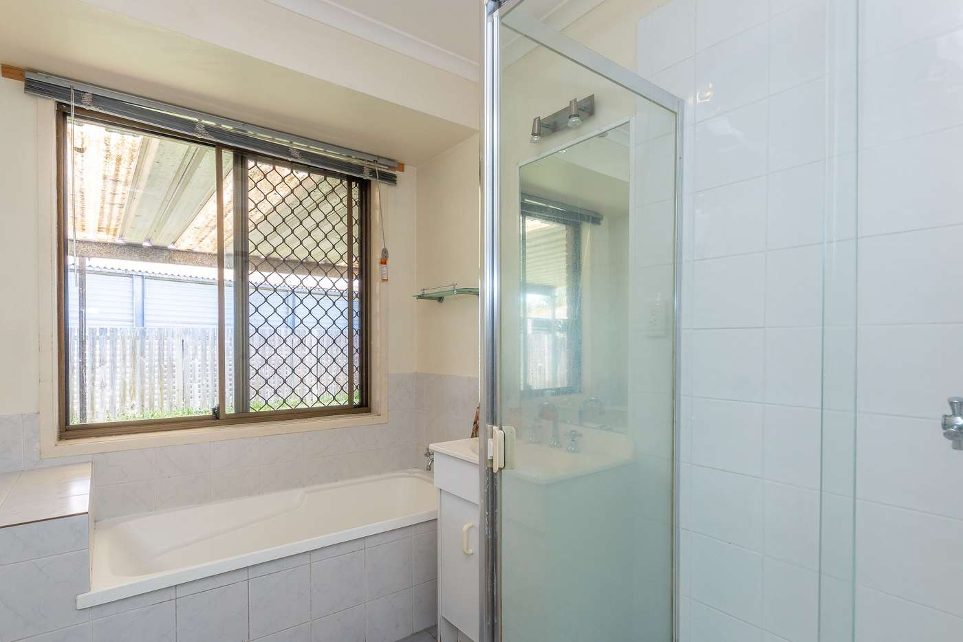 Seventh view of Homely house listing, 20 Normanby Road, Murrumba Downs QLD 4503