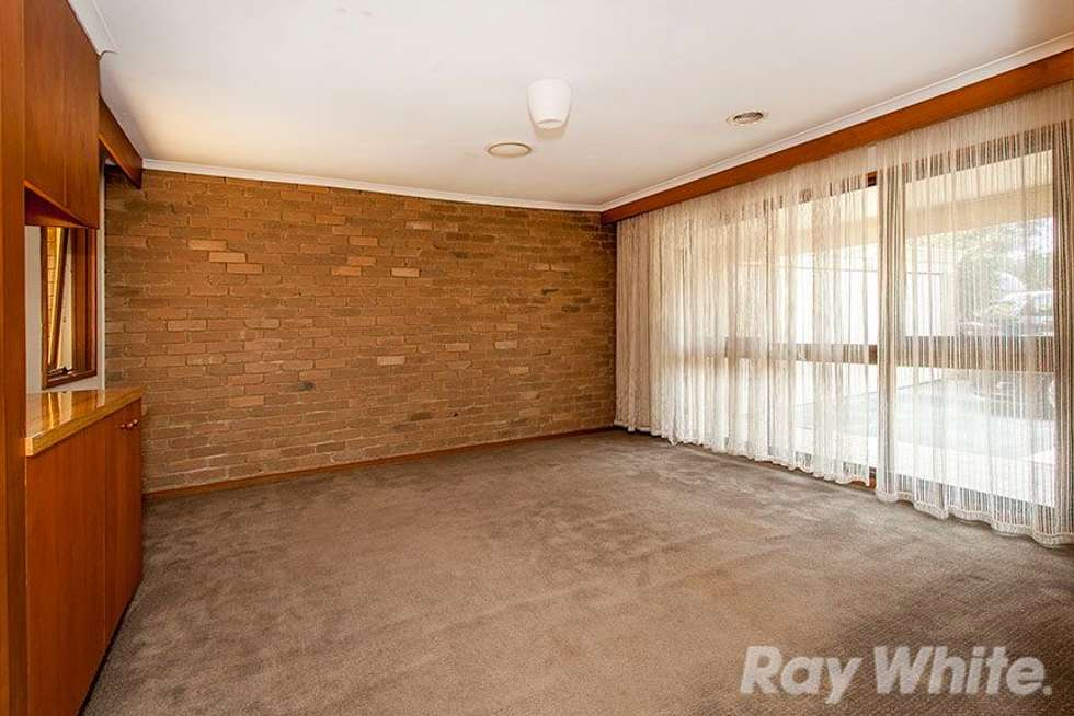 Second view of Homely unit listing, 1/219 High Street, Templestowe Lower VIC 3107
