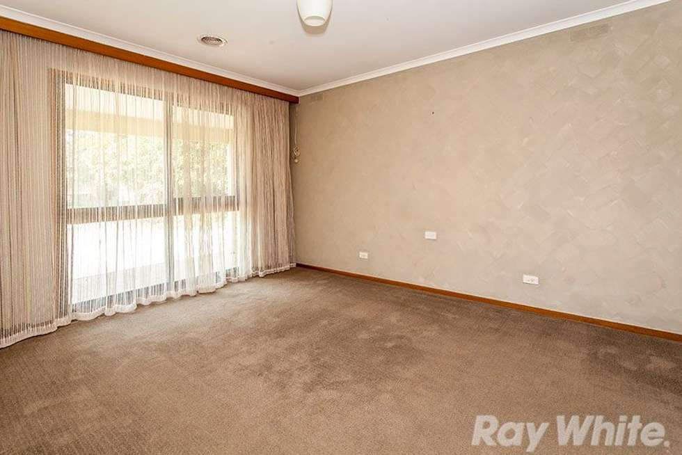 Third view of Homely unit listing, 1/219 High Street, Templestowe Lower VIC 3107