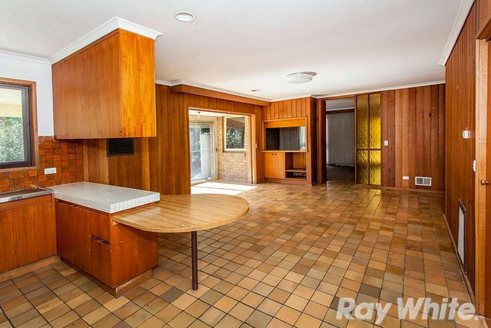 Fourth view of Homely unit listing, 1/219 High Street, Templestowe Lower VIC 3107
